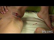 Большие силиконовые сиськи взрослых женщин видео