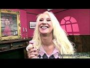 Русское порно видео вызвал массажистку надом