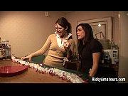 Полнометражные порно фильмы девственницы