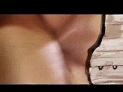 Порно видеоролики очень жестокого секса в очко