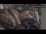 Порно катерина с огромными сиськами