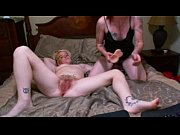 Порно ролики с извращениями по принуждению