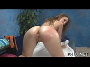 preview Erotic muff massage