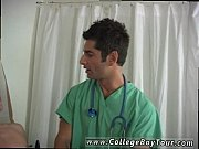Picture Gay doctor suck sleeping patient dick Taking the...