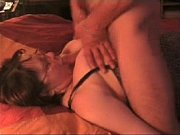 Hard and fast video sex