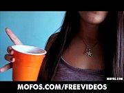 Секс видео онлайн с беременной