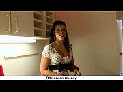 Порно звезды эмбер джеймс видео