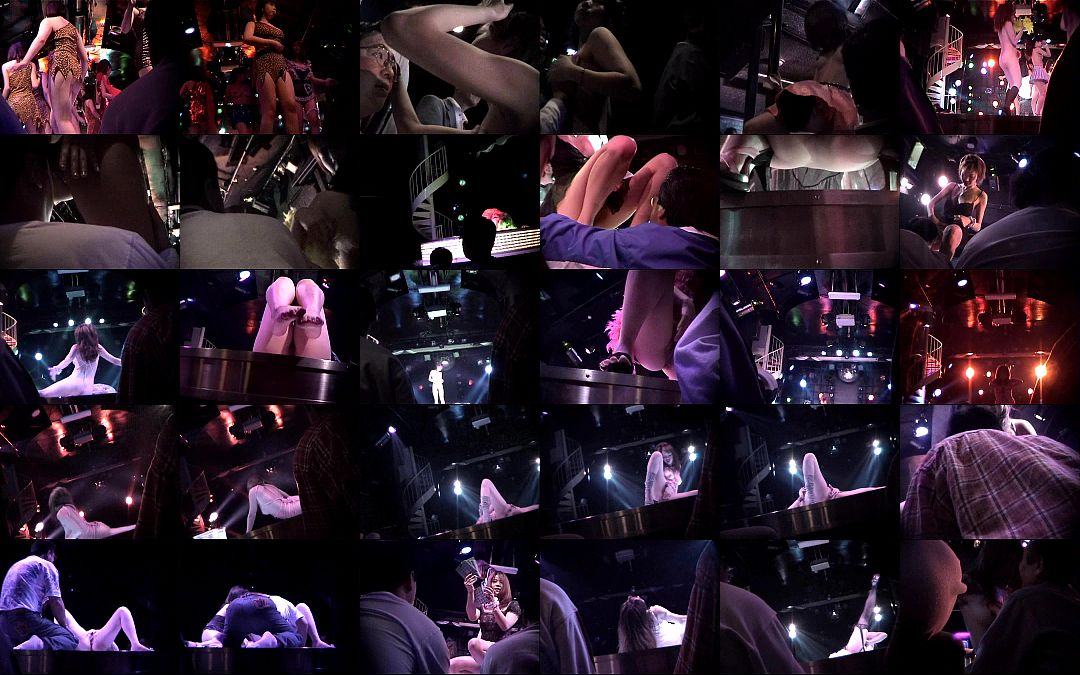 krutoy-striptiz-video