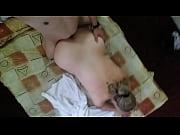 Гинеколог лишает девственности видео смотреть