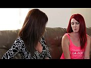 Picture The Family Therapist - Elle Alexandra, Allie...
