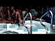 Порно ролики отчим берет силой хрупкую падчерицу