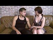 порно взрослые в жопу русское
