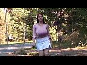 Порно женщины с большой грудью и с большой писькой ролики
