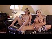 Шимейл блонд порно