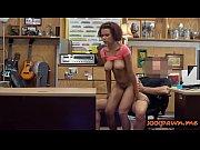 Sex steinfurt tantramassage erfahrungen