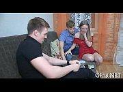 Порно зрелые казашки видео