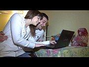 Подляглядывание в ваной видео онлайын