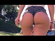 Секс видео жена захотела два члена русское члена