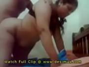 Порно видео лесбиянки трутся кисками и трахаются двойным стропаном