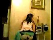 Порно онлайн видео русское мать блондинка в гостях