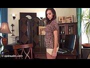 Видео порно девушка с большой грудью