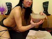 Порно видео огромные фалосы в пизде и анале