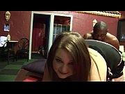 Порно страпон раб госпожа видео онлайн