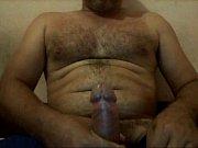 Порно звезда джесика фиорентино