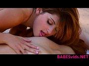 Отсосать у любовника женщины видео