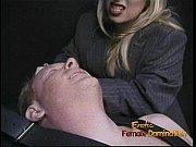 порно ролики минет глубокий