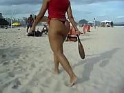 голые прислуги обслуживают гостей видео