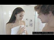Nubiles-Porn Ariana Mar...