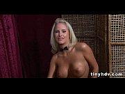 Ххх массаж с аналом видео