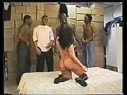 Порно фото телок для мобильных