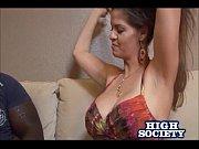 Смотреть онлайн порно массаж фильмы в хорошем качестве