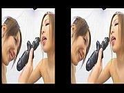 Sex videoer massasje porsgrunn