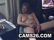 Сексапильная девушка показывает трусики во всех позах сверху снизу раком видео