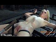 Все лучшие порно кастинги пьера вудмана смотреть онлайн