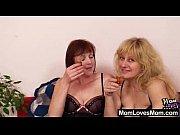 Порно молодые геи смотреть онлайн