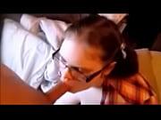 Порно видео в офисаха как трахают
