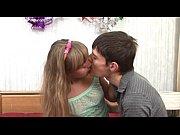 Пухлая зрелая женщина русская порно