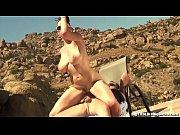 Порно видео табу за пределами табу