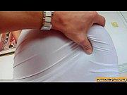 Наголо остриженные женщины порно видео