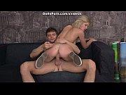 Русский интимный видео девушки дом 2