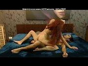 Ютуб порно видео сына и матери