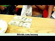Секс ролики как мальчишки ебут старух за деньги