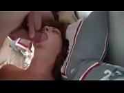 Порно видео настоящая мама пение