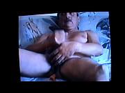Порно с мамой друга в хорошем качестве
