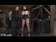 Sex mühldorf thai massage erding