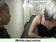 Видео мух смотрит как ебут жену